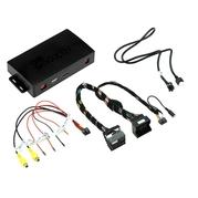 Modul Adaptiv Mini, 2x video vstup, HDMI, BMW (CIC) ADVM-BM3 (TSS-ADVM-BM3)