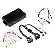 Modul Adaptiv Mini, 2x video vstup, HDMI, BMW (E-ser.) ADVM-BM2 (TSS-ADVM-BM2)