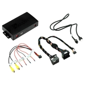 Modul Adaptiv Mini, 2x video vstup, HDMI, MERCEDES (NTG 4.5) ADVM-MB1 (TSS-ADVM-MB1)