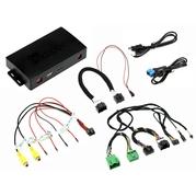 Modul Adaptiv Mini, 2x video vstup, HDMI, Opel Insignia ADVM-GM1 (TSS-ADVM-GM1)