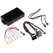 Modul Adaptiv Mini, 2x video vstup, HDMI, Porsche (PCM 4.0) ADVM-PO1 (TSS-ADVM-PO1)