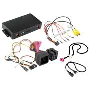 """Modul Adaptiv Mini, 2x video vstup, HDMI, PSA (3G (K9)7""""/8"""" touch) ADVM-PSA2 (TSS-ADVM-PSA2)"""