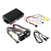 "Modul Adaptiv Mini, 2x video vstup, HDMI, PSA (7"" eMyWay) ADVM-PSA1 (TSS-ADVM-PSA1)"