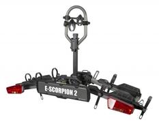 BUZZ E-SCORPION 2 (AH-29326)
