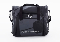 Packline BX 37 (AH-27607)