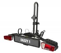 BUZZ EAZZY 1 (AH-27599)