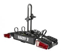 BUZZ EAZZY 2 (AH-27596)