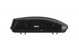 Thule Force XT S (AH-16909)