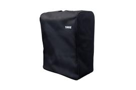 Thule EasyFold XT Carrying Bag 2 (AH-6616)