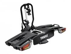 Thule EasyFold XT 933 (AH-6580)