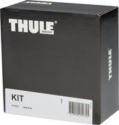 Montážny kit Thule 4073 (AH-5654)