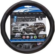 Poťah na volant 39-41cm (P505170)