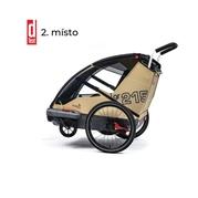 Leggero Vento Family Sail biely-1 (10.70100.0016)