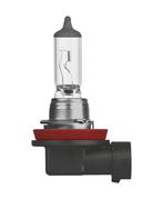 Žárovka Neolux H11 12V 55W PGJ19-2 Standard 1ks (NEO N711)