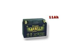 Motobatéria YUASA YTZ12S 11Ah, 12V (E1386)