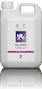 Autoglym Polar Wash 2.5L - napěňovač šampon (PWS002.5)