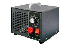 Generátor ozonu Blueozon 350 (BO3500)
