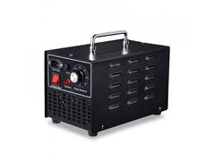 Generátor ozónu Blueozon 350-1 (BO1000)