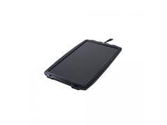 RING Solární nabíječka RSP240, 12V, 2,4W (E6805)