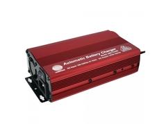 Nabíječka FST ABC-1210D, 12V, 10A (E5206)