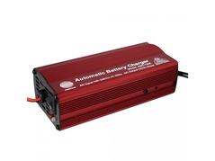 Nabíječka FST ABC-1206, 12V, 6A (E5204)