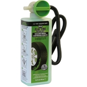 Náhradní náplň pro Slime Flat Tyre Repair Kit 450ml (10180)