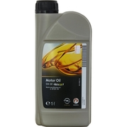 GM Genuine Motor Oil Dexos 1 5W-30, 1L (000149-1)