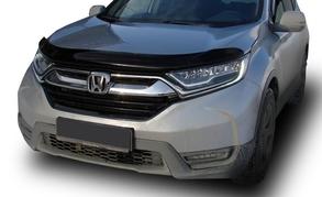 Kryt přední kapoty - Honda CR-V od r. 2018- (SHOCRV1612)
