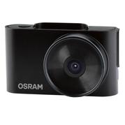 Dashcam ROADsight 20 für PKW, LKW mit GPS 1St. OSRAM (OS ORSDC20)