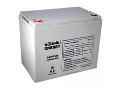 Trakčná batéria Goowei - Electric Vehicle 6-EVF-80, 80Ah, 12V (E7344)