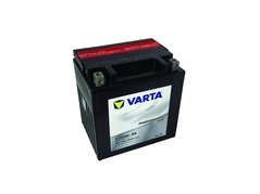 Motobaterie VARTA YTX30L-BS, 30Ah, 12V (E7077)