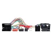 ISO BM05 Adaptér pre HF sady BMW (TSS-ISO BM05)