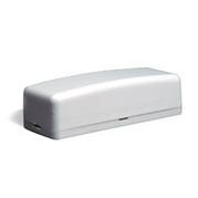DSC WS 4945 bezdrôtový magnetický kontakt (TSS-WS 4945)