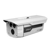 Dahua HAC-HFW1100DP-0600B kamera HDCVI (TSS-NDD HAC-HFW1100DP-0600B)