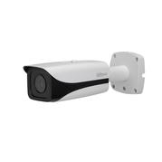 Dahua ITC237-PW1B-IRZ kamera s rozpoznávaním EČV (TSS-NDD ITC237-PW1B-IRZ)