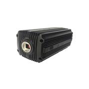 Dahua ITC302-RF1A-IR kamera s rozpoznávaním EČV (TSS-NDD ITC302-RF1A-IR)