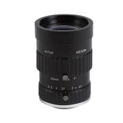 Dahua DH-PFL25-K10M objektív pre kamery s rozlíšením do 10 Mpx (TSS-NDD DH-PFL25-K10M)