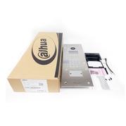 Dahua VTO1210C-X dverná kamerová jednotka (TSS-NDD VTO1210C-X)