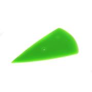 Solar Screen KF 204 GR stierka extra mäkká (TSS-KF 204 GR)