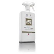 Autoglym Rapid Ceramic Spray - Keramický sprej 500ml (RCS500)