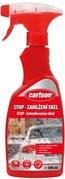 Carlson Stop zamlžení skel 500ml (33.455)
