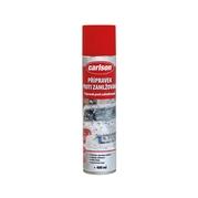 Carlson Prípravok proti zahmlievaniu 400ml (33.491)