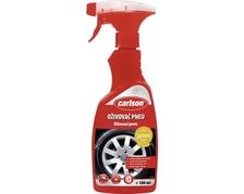 Carlson Oživovač pneu 500ml (33.452)