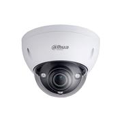 Dahua IPC-HDBW5431E-Z5E-0735 4 Mpx dome IP kamera (TSS-IPC-HDBW5431E-Z5E-0735)
