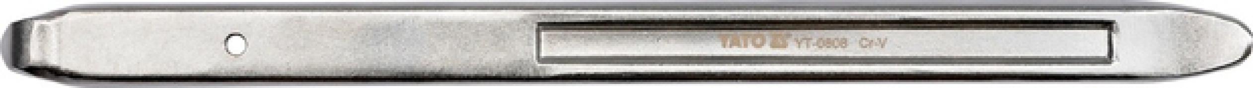 Montážna páka  na pneumatiky 400mm (YT-0808)
