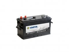 Autobaterie VARTA PROMOTIVE BLACK 200Ah, 950A, 6V, N12, 200023095 (200023095)
