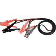 Štartovacie káble 400A (YT-83152)